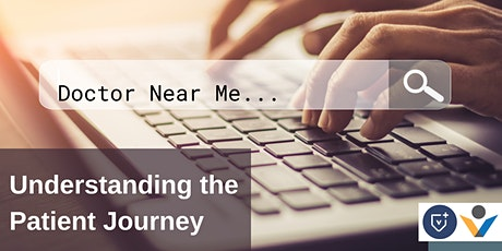 Doctor Near Me: Understanding the Patient Journey tickets