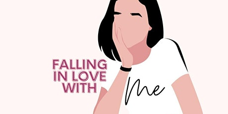 Uniquely Me: Falling In Love With Me tickets