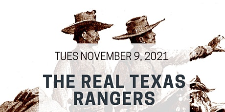 The Real Texas Rangers tickets