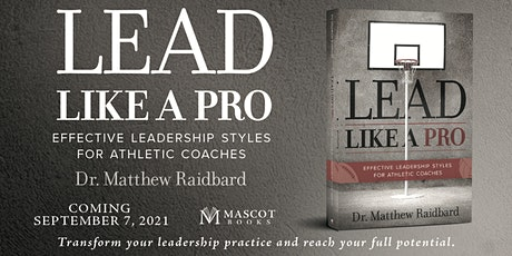 How To Enhance Your Leadership Practice & Unlock Your Coaching Potential tickets