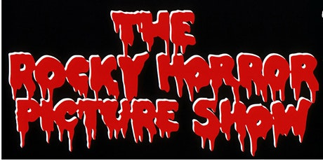 The Rocky Horror Picture Show with Costume Contest tickets
