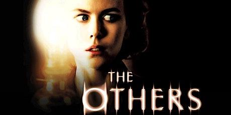 Los Otros (2001) boletos