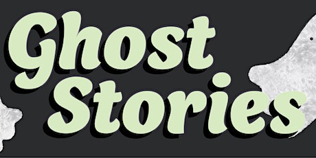 Unif-ID Ghost Stories Night tickets
