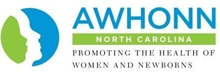 2022  North Carolina AWHONN   Section Conference image