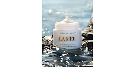 ASK THE EXPERT: LIVE WITH LA MER tickets