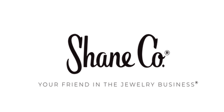 Shane Co. Chandler Store Opening tickets