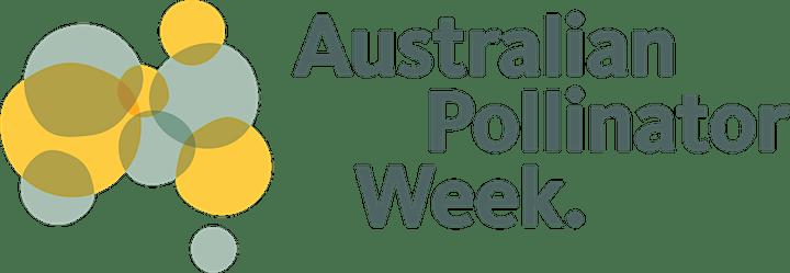 Australian Pollinator Week Walk image