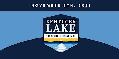 Kentucky Lake Chamber Annual Dinner & Awards Show tickets