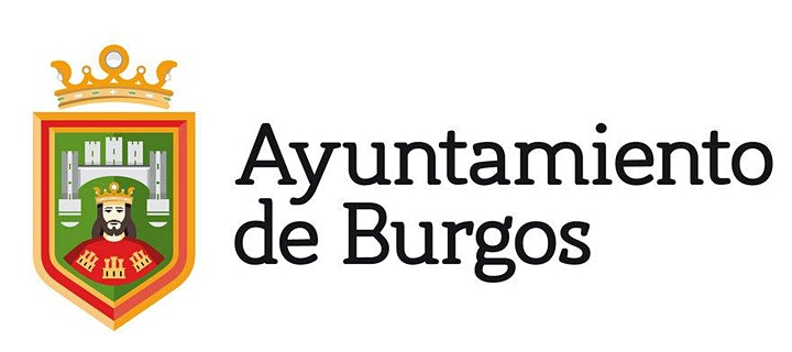 Imagen de Expo Industria 4.0 Burgos - Exposición de  Demostradores Tecnológicos