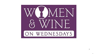 Women & Wine on Wednesday: San Antonio - October 2021 Event tickets