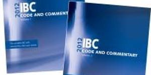 AIA Southwest Michigan IBC Code Seminar
