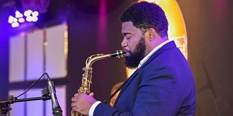 Welcome Back JAZZ VIBE FRIDAY Friday 10/22- 8pm @ BEC  PLEX $10 adv $15 DOS tickets