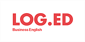LOG.ED - Business English