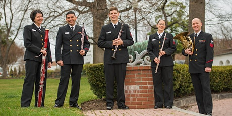 Veterans Day Holiday Concert tickets