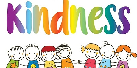 Story Time : Kindness Matters tickets