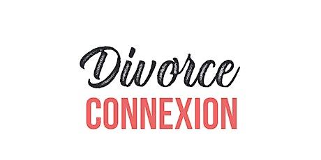 Divorce connexion weekend pair parisien billets