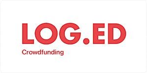 LOG.ED - Scuola di crowdfunding con Produzioni dal...