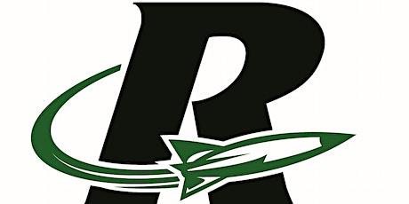 Rockford High school (MN) Class 1990-1999 Class Reunion 2022 tickets