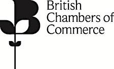 British Chambers of Commerce logo