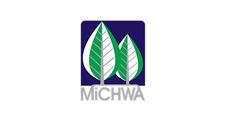 MiCHWA Annual Meeting 2021 tickets