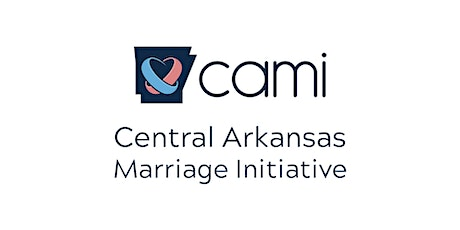 FamilyLife's Marriage Ministry Workshop tickets