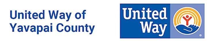 UWYC Annual Community Impact Fundraising Gala image