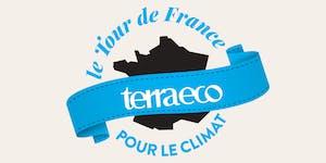 Tour de France climat Romain Troublé - Comment...