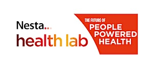 The future of People Powered Health
