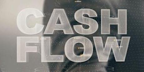 FLOW billets