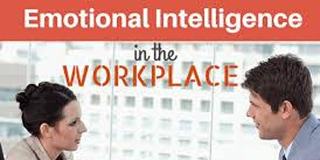 Building Emotional Intelligence and Effective Leadership Skills in Managers tickets