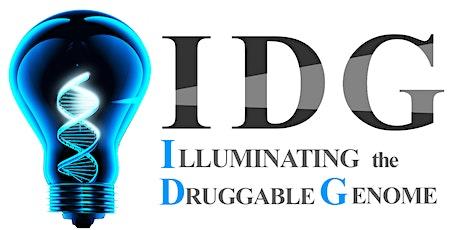 e-IDG Symposium Series - October 21, 2021 tickets