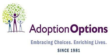 My Adoption Journey Part 1 & 2 (2 days)