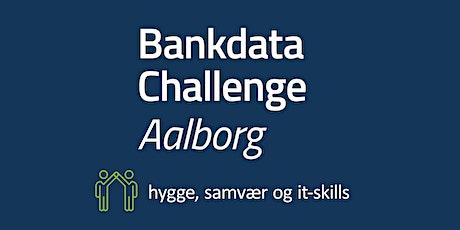 Bankdata Challenge - Aalborg tickets