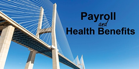 Payroll and Health Benefits tickets
