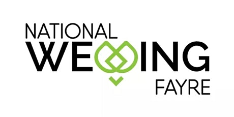 The National Wedding Fayre tickets