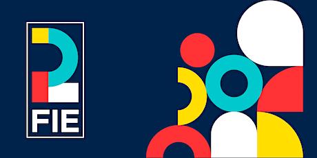 Festival de Innovación Educativa: Sonora 2021 2a Edición entradas