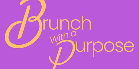 Brunch With a Purpose HBCU Edition: Norfolk State Univeristy tickets