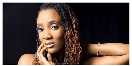 Soul Sunday  f/ Powerhouse Singer CARLA ANDERSON w/ The Vibe Tribe Band tickets