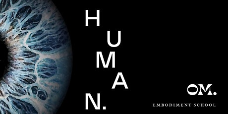 Human - A Monthly Dance tickets