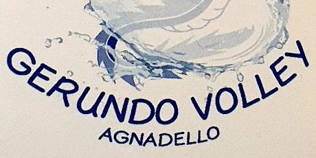 CAMPIONATO SERIE C/F gir.D biglietti