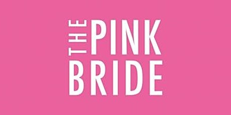 Knoxville Pink Bride Wedding/Bridal Show tickets