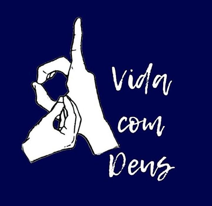 Imagem do evento Vendo Vozes