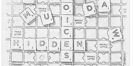You Board Game Workshop tickets