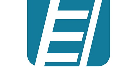 ELENA Office Hours- 1st Tuesdays tickets