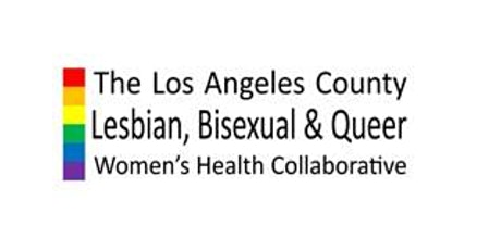 Caring for Lesbian, Bisexual, and Queer Women's Health Zoom Workshops tickets