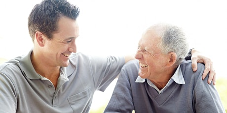 Carers Queensland Information Session (Lowood) tickets