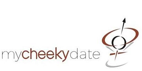 Speed Dating Toronto   Singles Event   Let's Get Cheeky! tickets