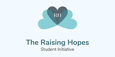 Raising Hopes' Healthcare and the Impacts of COVID-19 Webinar tickets