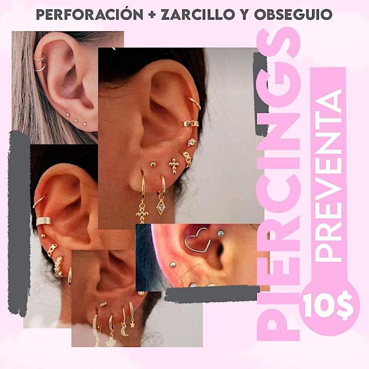 PiercingTattooFest image