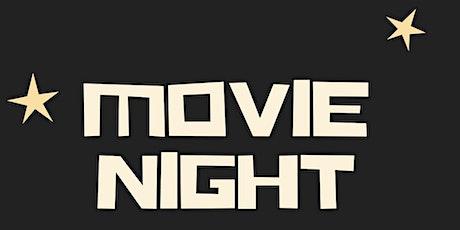 Giggles La Presents Movie Night tickets